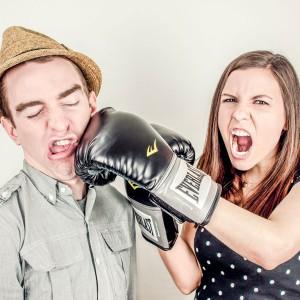Vilka reaktioner leder din marknadsundersökning till?