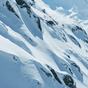 ski_collection_man_header_large