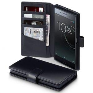 mobilskydd