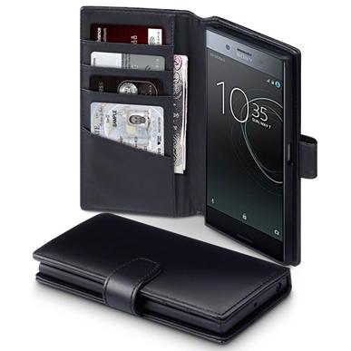 mobilskydd och skal till Huawei